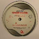 KIDD 056 - KIDDAZ.FM